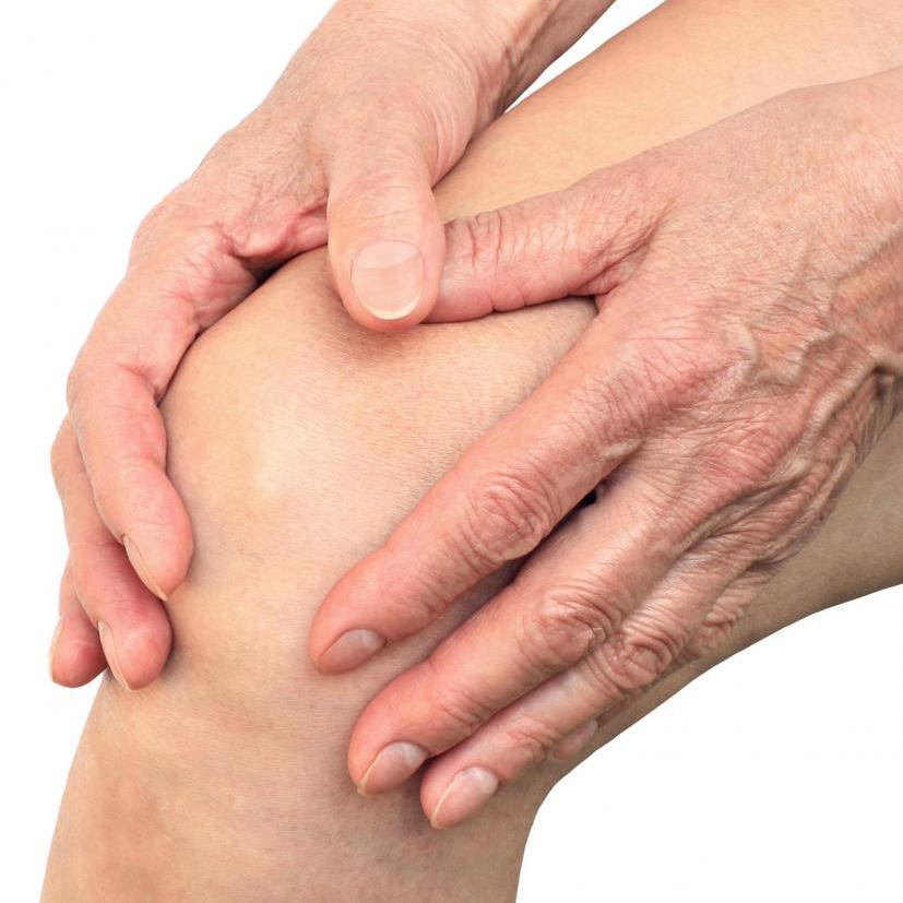 Tratare reumatism articular acut